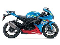 New 2016 Suzuki GSX-R600 Motorcycles For Sale in Georgia,GA. 2016 Suzuki GSX-R600, IN HOUSE FINANCING 96% APPROVALS!  CALL 770-957-7404 TO SAVE $$$$ 2016 Suzuki GSX-R600 The Suzuki GSX-R600 is a class-leading sport bike worthy of its race-winning GSX-R heritage. Whether you re carving through your favorite canyon or dominating the racetrack, it offers unparalleled performance. A compact, powerful 4-cylinder engine demonstrates the advanced race-proven technology of the GSX-R line when you…