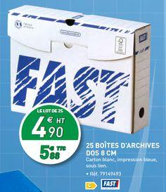 Imprimante Canon multifonction Jet dencre 4 en 1 MX395 couleur