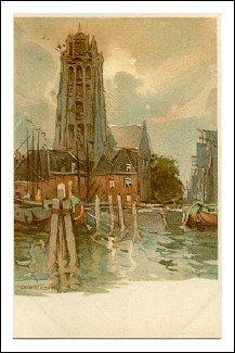 Dordrecht-1