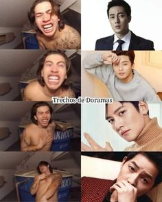 Kpop, Kdrama, Jikook, Bts Memes, Life, Funny, Korean Actors, Funny Humour, Funny Phrases
