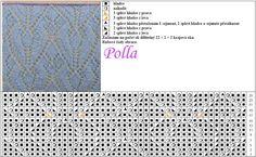POLLA KRAJKOVÉ - Polla - Picasa Web Albums