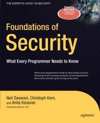 Top 40 Software Engineering Books