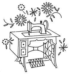 Archivos Crafty | Página 9 de 185 | Craft ~ su ~ ~ Homecraft Su ~ Inicio | Página 9