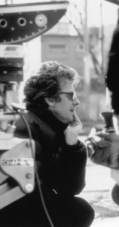 Peter Capaldi director- photos, including production stills, premiere photos and other event photos, publicity photos, behind-the-scenes, and more.