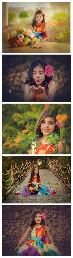 Travel Shoot The Photoholic Photography www.thephotoholicphotography.com Photography, Travel, Photograph, Viajes, Photo Shoot, Trips, Fotografie, Fotografia, Tourism