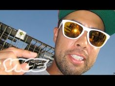 Eric Koston: Epicly Later'd (Part 5/6)