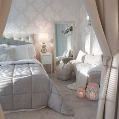 Good night its bedtime to me bedroom interior interiorinspiration saturdayhellip