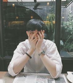 B O T H 보스 (@both) • Ảnh và video trên Instagram
