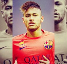 Striker not Winger ! Messi Messi, Neymar Jr, Fc Barcelona, Perfect Man, Football Players, My Eyes, Beautiful Things, Idol, Prince