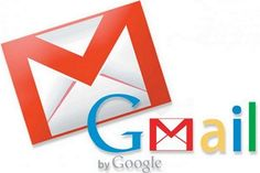 Gmail technical Support Toll free number If any one face any problem in Gmail then contact us on our Gmail technical support tollfree number. We are here to help you in any manner. Having Gmail technical support service available Gmail Sign, Google Account, Tech Support, Ms Gs, Customer Service, Customer Support, Videos, Accounting, Scrappy Quilts