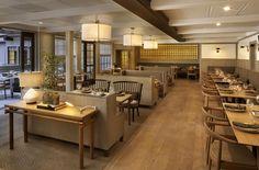 R$1.023 Localizado no centro de Solvang, na Califórnia, este hotel boutique oferece café da manhã continental, WiFi e estacionamento gratuitos.
