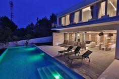 Villa Ana, Splitska, Croatia - Booking.com