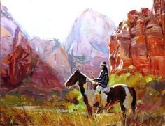 Indian Summer - Jeremy Winborg Art Indian Summer, Native Indian, Native American Art, Study, Fine Art, History, The Originals, Canvas, Painting