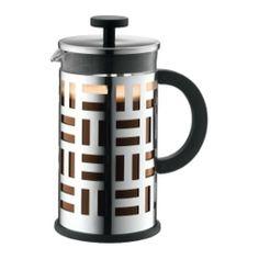 Bodum Eileen 11195-16 Kaffeebereiter 1,0 l glänzend von Bodum, http://www.amazon.de/dp/B004JHXZ02/ref=cm_sw_r_pi_dp_i7tPtb1YY65EX