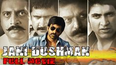 Free Jani Dushman (Balupu) Watch Online watch on  https://www.free123movies.net/free-jani-dushman-balupu-watch-online/