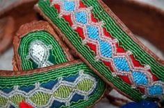 Duodji - handicraft