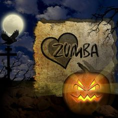 Instructor De Zumba, Zumba Funny, Zumba Toning, I Work Out, Workouts, Fitness Motivation, Pasta, Posters, Healthy Recipes
