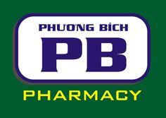 Số 454, Khương Đình, Thanh Xuân, Hà Nội