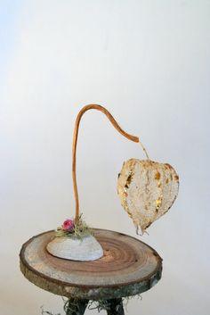 fairy table lamp