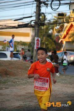 Chalong Phuket Mini Marathon (97)