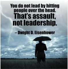 #leadership #motivation Advertising Quotes, Marketing And Advertising, Leadership, Motivation, Words, Movie Posters, Film Poster, Billboard, Horse
