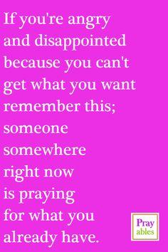 http://www.beliefnet.com/Prayables/Inspiration/Inspiring-Quotes.aspx #Pray #Quotes