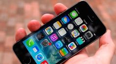 With over 2 million smartphone APPs available it can be difficult to find the best APPs out there. Check out these exciting up and coming smartphone APPs. Iphone 5s, Iphone Hacks, Iphone 7 Plus, Iphone 4s Tricks, Iphone Gadgets, Free Iphone, Tech Gadgets, Smartphone, Ipad Air
