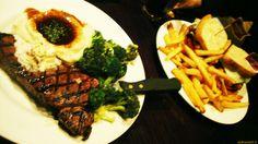 Hard Rock #food