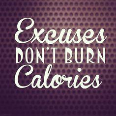 Weight-Loss Inspiration From Instagram | POPSUGAR Fitness