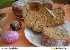 Kefir, Banana Bread, Food And Drink, Treats, Cooking, Breakfast, Sweet, Recipes, 3