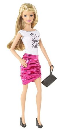 Barbie Fashionistas 2015 Wiki Barbie Doll