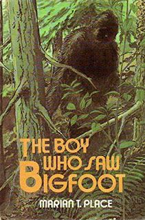 ShukerNature: 'THE BOY WHO SAW BIGFOOT' - BOOKING MY REDISCOVERY... Ching Shih, Sea Serpent, Legendary Creature, Cryptozoology, Baboon, Sea Monsters, Crystal Palace, Bigfoot, Boys Who