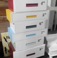 drawers #alldecos #kembangsqr by alldecostudio