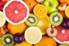 How Much Fruit is Too Much Fruit?    Are you eating too much #fruit?