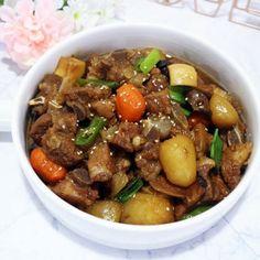 Beef, Cooking, Recipes, Food, Meat, Kitchen, Recipies, Essen, Meals