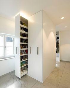 Re-Imagined Home Design Blooming On A Hillside in Stuttgart - http://freshome.com/re-imagined-home-design-blooming-on-a-hillside-in-stuttgart/