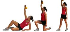 kettlebell cardio,kettlebell training,kettlebell circuit,kettlebell for women Kettlebell Benefits, Kettlebell Challenge, Kettlebell Circuit, Kettlebell Training, Effective Ab Workouts, Sweat It Out, High Intensity Interval Training, Get In Shape, Workout Programs