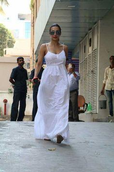 92e80fd6790d So Beautiful Malaika Arora Khan