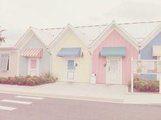 pastels tumblr vintage - Pesquisa Google