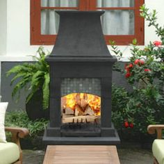 See Through Fireplaces And Families On Pinterest