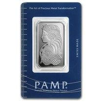 20 Gram Silver Bar Pamp Suisse Fortuna In Assay Buy Gold Silver Silver Bars Silver Investing