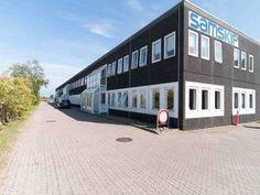 Kontor til leje på Hammerholmen 39, G, 2650 Hvidovre