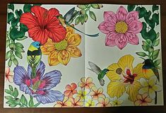 #Daisyfletcher #Birdtopia Daisy, Daisy Flowers, Daisies, Bellis Perennis