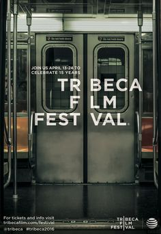 Advertising Agency: JWT, New York, USA Head of Art & Design: Aaron Padin Creative Director: Greg Erdelyi Art Director: Katie Bourgeois Copywri