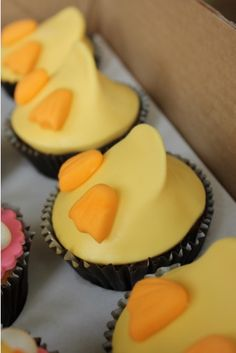 42 Ideas baby shower ides rubber ducky duck cupcakes for 2019 - 42 Ideas baby shower ides rubber ducky duck cupcakes for 2019 - Rubber Duck Birthday, Rubber Ducky Party, Rubber Ducky Baby Shower, Baby Shower Duck, Rubber Duck Cake, Duck Cupcakes, Baby Shower Cupcakes, Shower Cakes, Cupcake Cakes