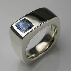 wedding ring http://www.stepheneinhorn.co.uk