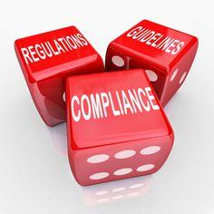 Starting a Business - 4 Legal Considerations. Great information! www.odonnelllawcenter.blogspot.com