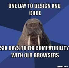 Image result for website design funny