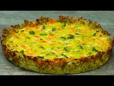 Yummy Vegetable Recipes, Bulgarian Recipes, Appetisers, Family Meals, Quiche, Foodies, Good Food, Food And Drink, Healthy Eating