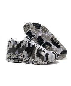 Buy Mens Nike Camo Grey Air Max 90 Trainers Shoes from Reliable Mens Nike Camo Grey Air Max 90 Trainers Shoes suppliers.Find Quality Mens Nike Camo Grey Air Max 90 Trainers Shoes and more on Curryshoes. Cheap Nike Air Max, Nike Air Max For Women, Nike Shoes Cheap, Nike Free Shoes, Nike Shoes Outlet, Mens Nike Air, Nike Men, Roshe Run, Nike Roshe